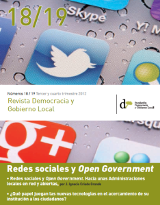 RedesSocOpenGov_Local_2012